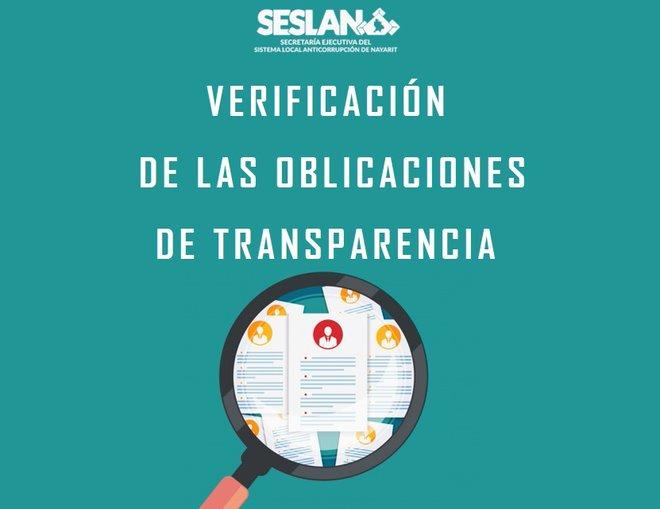SESLAN_Evaluacion_ITAI