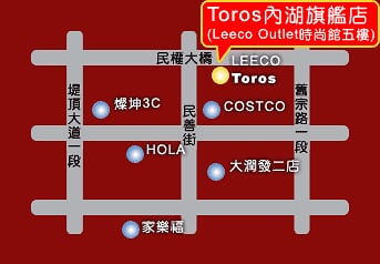 new_map_shop2