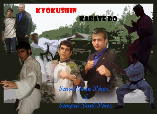 karate-do-wallpaper