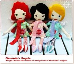 charlottesangels
