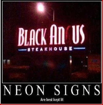 Neon_signs