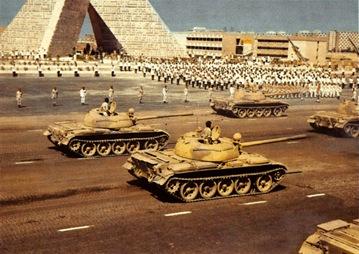 القوات البرية المصرية Y1p_AB8h_m0I9sri8Nq_m3372GTRMr-azEv91MxW6m6QJ0QQTaoLPwbPBnYKOWABL6EtFhfH7GBnVs?PARTNER=WRITER