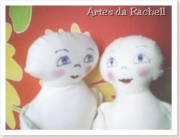 PIC00572
